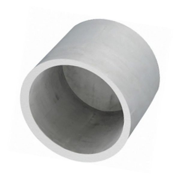 Кольцо колодезное железобетонное c крышкой КЦП-15