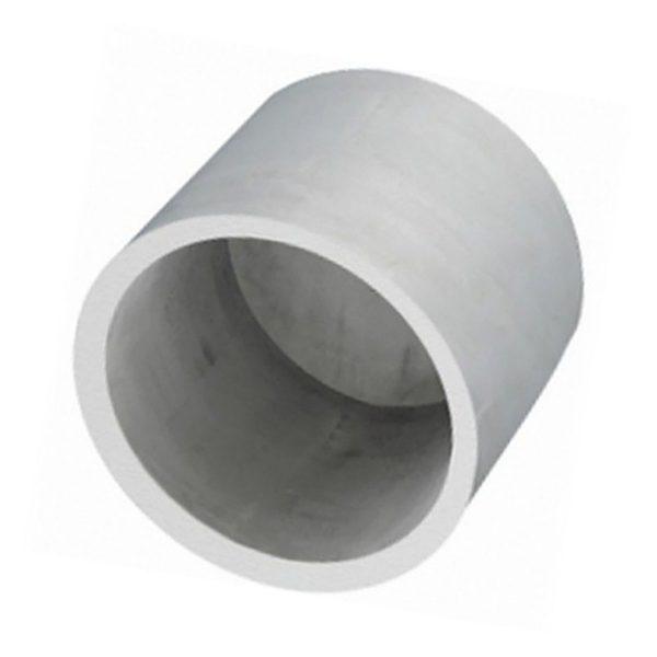 Кольцо колодезное железобетонное c дном КЦД-15-10-ч