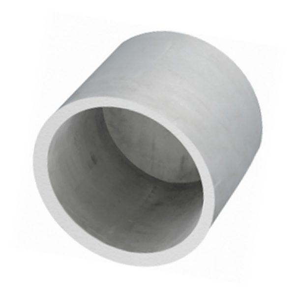 Кольцо колодезное железобетонное c дном КЦД-20-10-ч